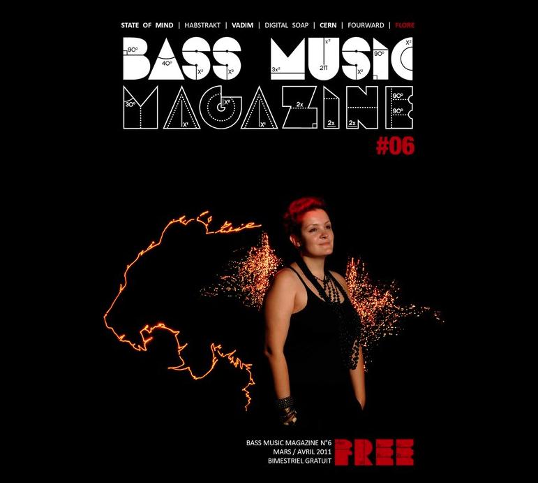 bassmusicmag