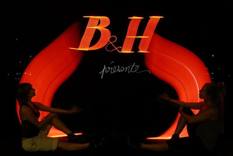b&h.1