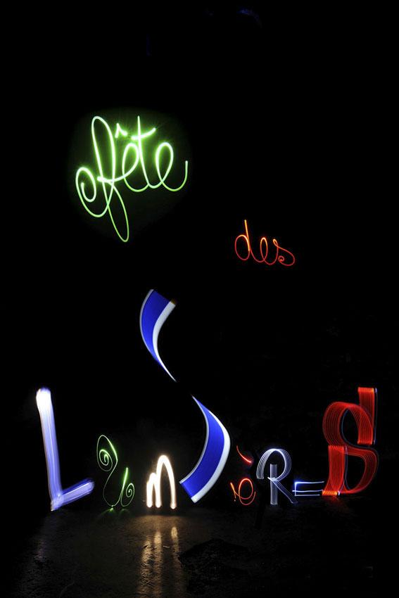 lightgraff0006
