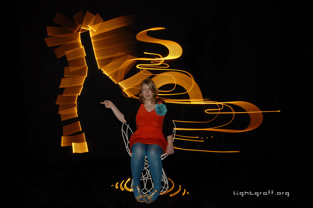 studio light painting, prestataire, photocall light painting, lightgraff, prestations light painting